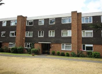 Thumbnail 2 bed flat for sale in Malvern Court, Langley, Berkshire