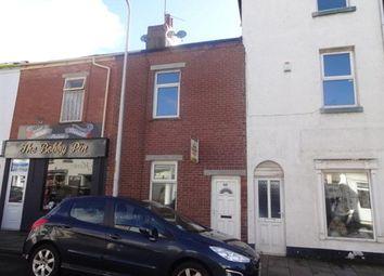 Thumbnail 2 bedroom property for sale in Scott Street, Barrow In Furness