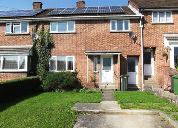 Thumbnail Property to rent in Gilwern Crescent, Llanishen, Cardiff