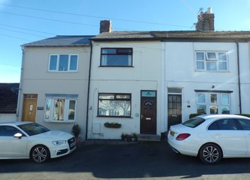 Thumbnail 2 bedroom terraced house for sale in Hutton Henry, Hartlepool