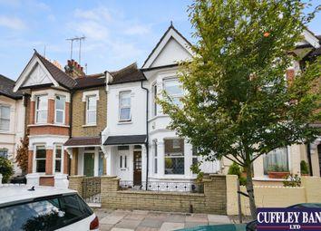 2 bed flat for sale in Eynham Road, London W12
