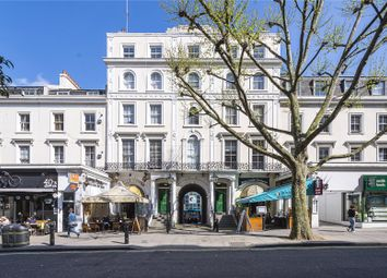 Thumbnail 2 bed flat for sale in Queensway, Bayswater, London