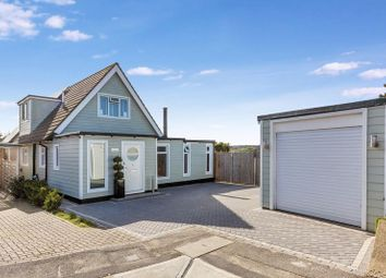 Thumbnail 4 bed detached house for sale in Riverdale, Eastwood, Leigh-On-Sea