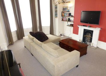 Thumbnail 2 bed flat to rent in Bouverie Road West, Capel Le Ferne, Folkestone, Kent