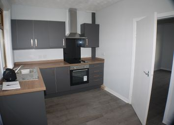 Thumbnail 3 bed terraced house to rent in Hendry Road, Kirkcaldy, Fife