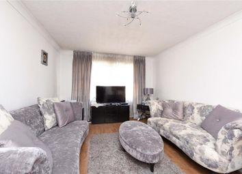 Thumbnail 2 bed flat for sale in Times Court, 24 Ravensbury Road, London