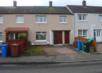 Thumbnail 3 bed terraced house to rent in St Kilda Crescent, Kirkcaldy, Fife