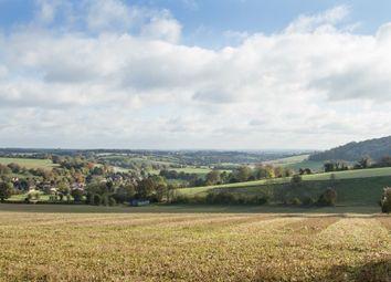 Thumbnail Land for sale in Parsonage Farm (Lot 2), Hurstbourne Tarrant, Andover, Hampshire