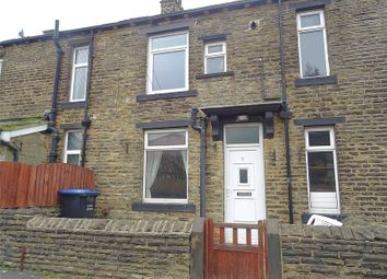 Thumbnail 2 bed terraced house for sale in Buttershaw Lane, Bradford, West Yorkshire