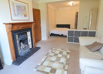 Thumbnail 6 bedroom shared accommodation to rent in Holywell Lane, Rubery