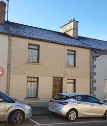 Thumbnail 2 bed terraced house for sale in 7 Holburn Hill, Belturbet, Cavan