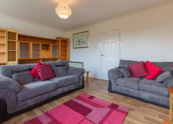 2 bed flat to rent in Windermere Avenue, Cyncoed, Cardiff CF23