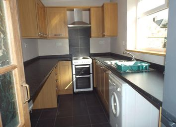 Thumbnail 3 bed semi-detached house to rent in Dene View, Cassop, Durham