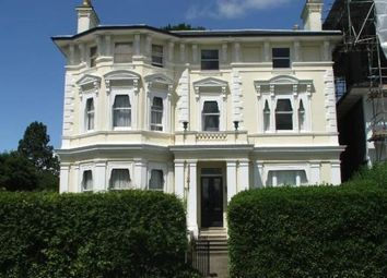 Thumbnail 2 bedroom flat to rent in Mount Ephraim, Tunbridge Wells