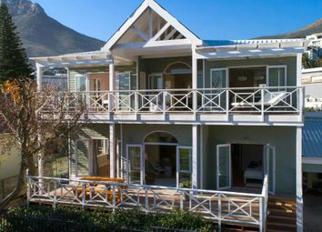 Thumbnail 6 bed detached house for sale in 5 The Dr, Camps Bay, Cape Town, 8040, South Africa