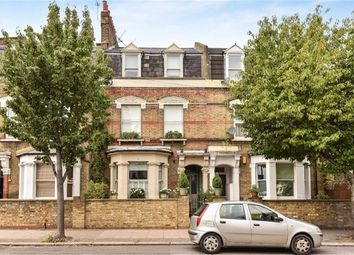 Thumbnail 5 bed property for sale in Merton Road, London