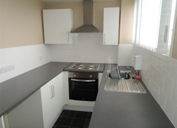 Thumbnail 2 bedroom flat to rent in High Street, Eston, Middlesbrough