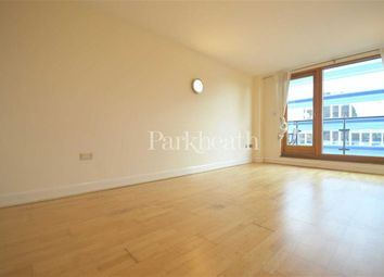 Thumbnail 1 bed flat to rent in 74 - 77 Chalk Farm Road, Belsize Park, London