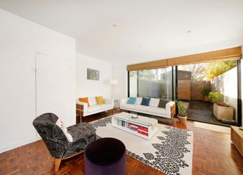 Thumbnail 3 bed terraced house to rent in Hillsboro Road, East Dulwich