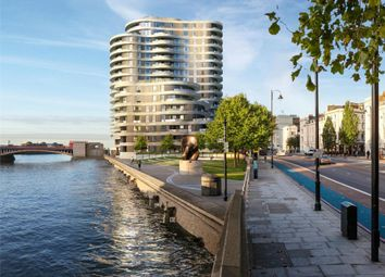 Thumbnail 2 bed flat for sale in Millbank London, London
