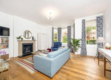Elgin Mansions, Elgin Avenue, London W9. 2 bed flat