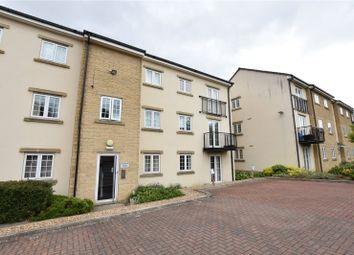 Thumbnail 2 bed flat to rent in Seven Hills Point, Albert Road, Morley, Leeds