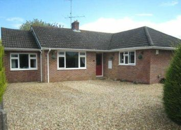Thumbnail 4 bed bungalow for sale in Moot Gardens, Downton, Salisbury