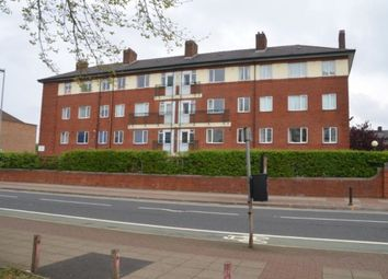 Thumbnail 2 bed flat to rent in Eccles New Road, Salford