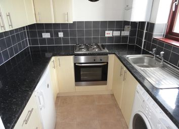 Thumbnail 2 bedroom flat to rent in The Square, Norwich