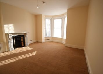 Thumbnail 1 bedroom flat to rent in Melville Street, Ryde