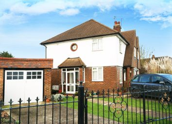 Thumbnail 2 bed maisonette for sale in Eastcote Lane, South Harrow, Harrow