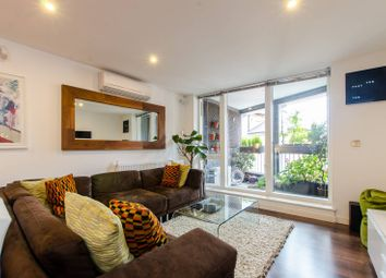 Thumbnail 3 bedroom flat for sale in Cambridge Crescent, Bethnal Green