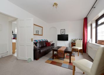 Thumbnail 2 bed terraced house to rent in Brookehowse Road, London