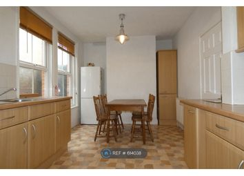 4 bed semi-detached house to rent in Morris Road, Southampton SO15