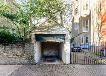 Thumbnail Parking/garage to rent in Nevern Square, Earls Court