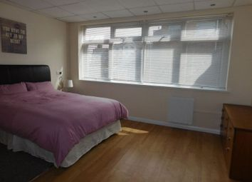 Thumbnail Room to rent in King Street, Sutton-In-Ashfield