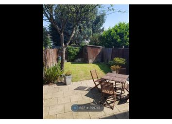 Thumbnail 1 bed maisonette to rent in Martin Way, Morden