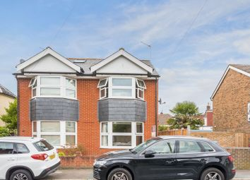 2 bed semi-detached house for sale in Shelley Road, Horsham, West Sussex RH12