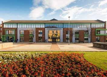 Thumbnail Serviced office to let in Cleveland Business Centre, Middlesbrough
