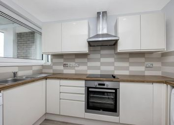 Thumbnail 2 bed flat to rent in Great Church Street, London