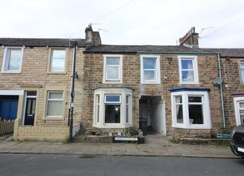 Thumbnail 2 bed property for sale in Dorrington Road, Lancaster