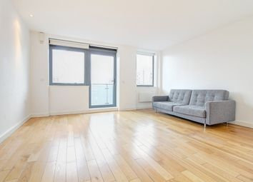 Thumbnail 1 bed flat to rent in Chamber Street, Aldgate