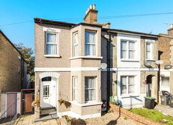 Thumbnail 5 bed end terrace house for sale in St. Pauls Road, London