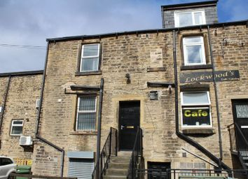 Thumbnail 2 bedroom flat to rent in Lockwood Road, Huddersfield