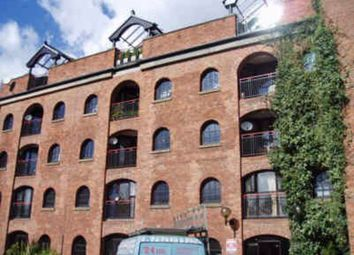 Flats to Rent in Manchester - Renting in Manchester - Zoopla