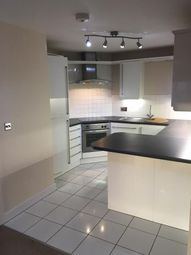 Thumbnail 2 bedroom flat to rent in Candleby Lane, Cotgrave