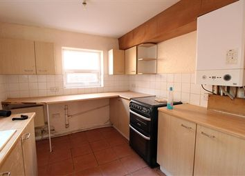 Thumbnail 4 bedroom property for sale in Union Road, Bolton