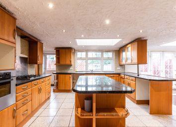 4 bed semi-detached house for sale in Elmdene Road, London SE18
