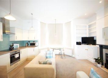 Thumbnail 3 bedroom flat to rent in Arthur Road, Holloway, London
