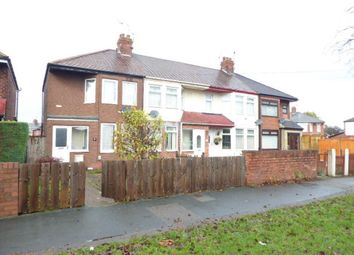 3 bed property to rent in County Road South, Hull HU5